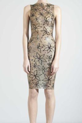 JA1927_embossed_dress_1024_grande
