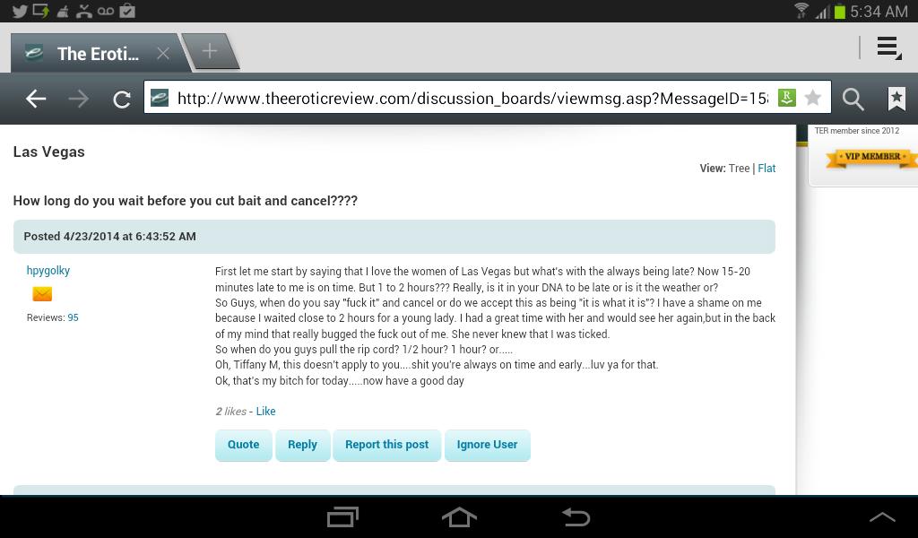 Screenshot_2014-04-24-05-34-08