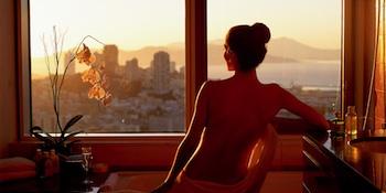 mandarin-oriental-hotel-san-francisco-bath