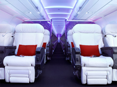 red-virgin-america-seats
